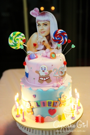 cupcakegirl.com.au - Katy Perry (5)