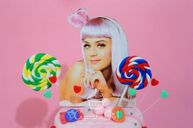 cupcakegirl.com.au - Katy Perry (6)