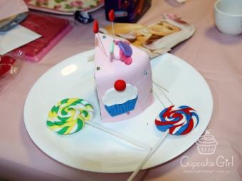 cupcakegirl.com.au - Katy Perry (7)