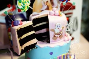 cupcakegirl.com.au - Katy Perry (8)