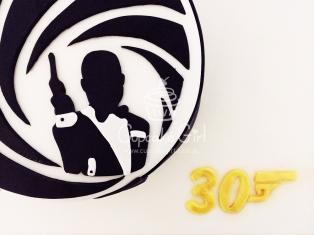 cupcakegirl.com.au - 007 (2)