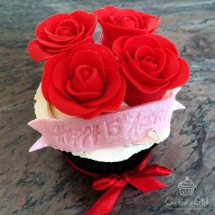 cupcakegirl.com.au - 5th Anniversary (2)