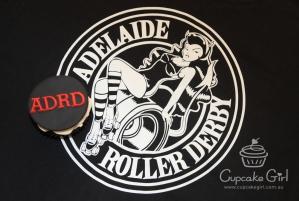 cupcakegirl.com.au - Adelaide Roller Derby Cupcakes (6)
