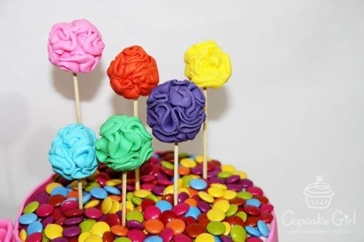 cupcakegirl.com.au - Alice's Rainbow Cake (1)