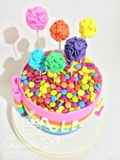 cupcakegirl.com.au - Alice's Rainbow Cake (10)