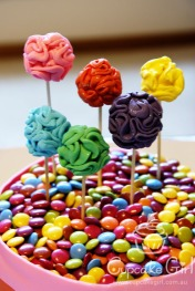 cupcakegirl.com.au - Alice's Rainbow Cake (4)