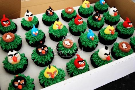 cupcakegirl.com.au - Angry Birds (10)