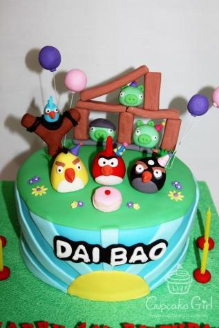 cupcakegirl.com.au - Angry Birds (13)