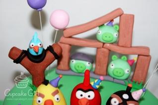 cupcakegirl.com.au - Angry Birds (14)