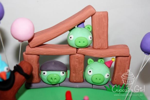 cupcakegirl.com.au - Angry Birds (16)