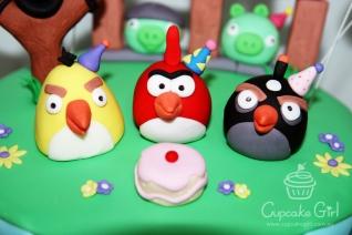 cupcakegirl.com.au - Angry Birds (18)