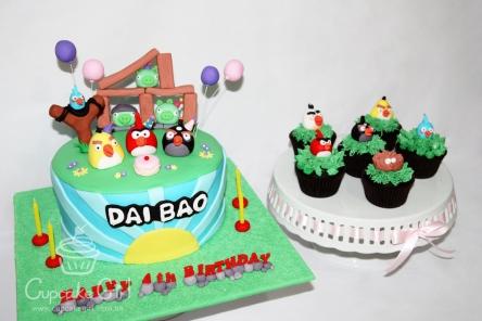cupcakegirl.com.au - Angry Birds (19)