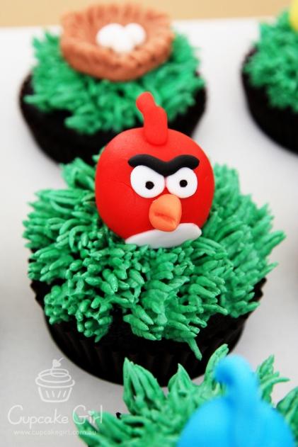 cupcakegirl.com.au - Angry Birds (5)