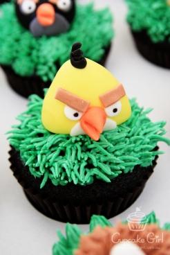 cupcakegirl.com.au - Angry Birds (6)
