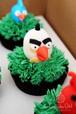 cupcakegirl.com.au - Angry Birds (7)