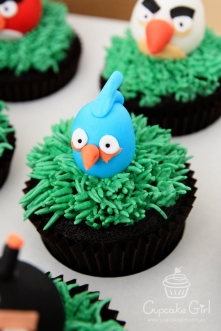 cupcakegirl.com.au - Angry Birds (8)