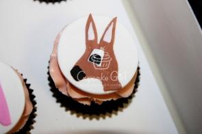 cupcakegirl.com.au - Australia (10)