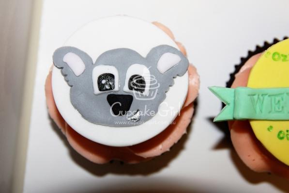 cupcakegirl.com.au - Australia (11)