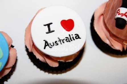 cupcakegirl.com.au - Australia (12)