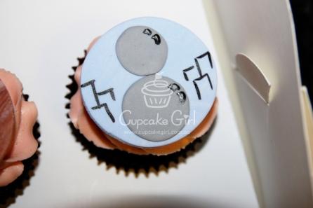 cupcakegirl.com.au - Australia (13)