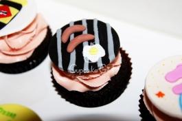 cupcakegirl.com.au - Australia (15)