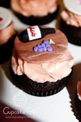 cupcakegirl.com.au - Australia (17)