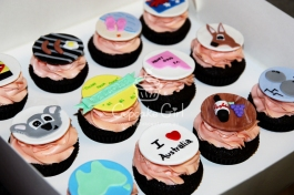 cupcakegirl.com.au - Australia (18)