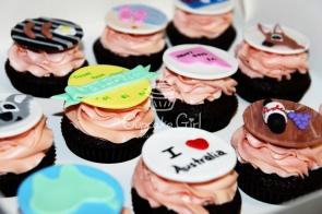 cupcakegirl.com.au - Australia (19)