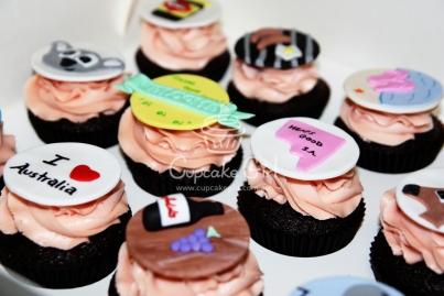 cupcakegirl.com.au - Australia (20)
