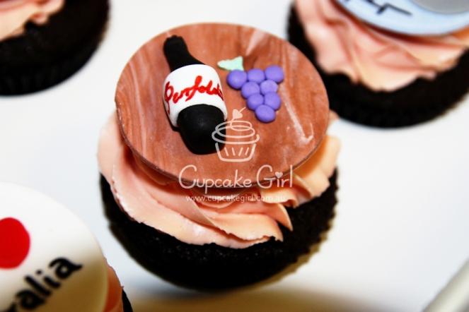 cupcakegirl.com.au - Australia (22)