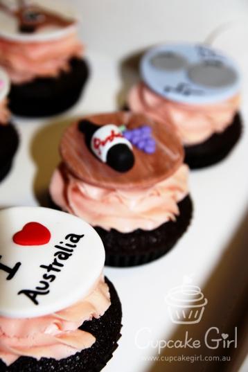 cupcakegirl.com.au - Australia (23)