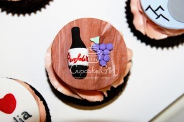 cupcakegirl.com.au - Australia (25)