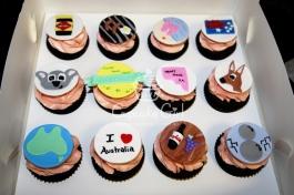 cupcakegirl.com.au - Australia (26)