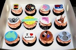 cupcakegirl.com.au - Australia (5)
