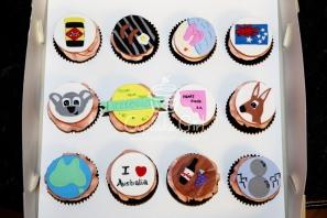 cupcakegirl.com.au - Australia (7)