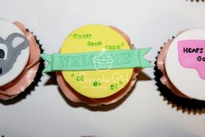 cupcakegirl.com.au - Australia (9)