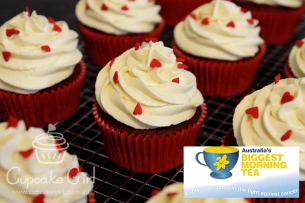 cupcakegirl.com.au - australias biggest morning tea (2)