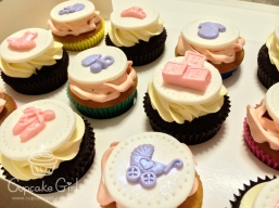 cupcakegirl.com.au - Baby Girl (1)