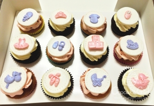 cupcakegirl.com.au - Baby Girl (2)