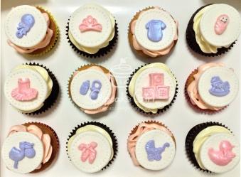 cupcakegirl.com.au - Baby Girl (3)
