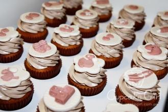 cupcakegirl.com.au - babyshower (12)