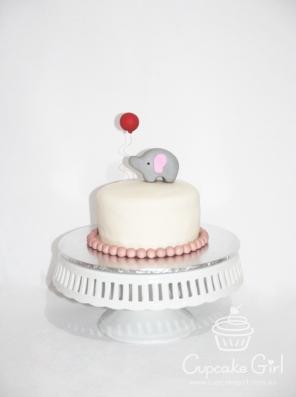 cupcakegirl.com.au - babyshower (13)
