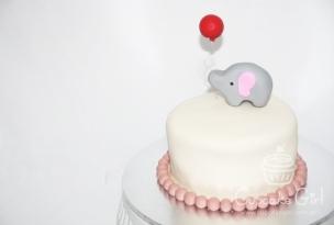 cupcakegirl.com.au - babyshower (15)