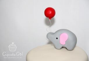 cupcakegirl.com.au - babyshower (16)