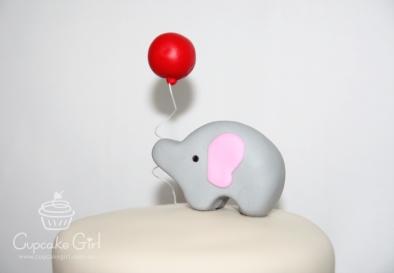 cupcakegirl.com.au - babyshower (17)