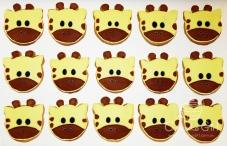 cupcakegirl.com.au - babyshower (2)