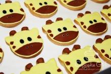 cupcakegirl.com.au - babyshower (3)