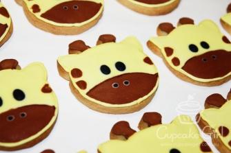 cupcakegirl.com.au - babyshower (4)