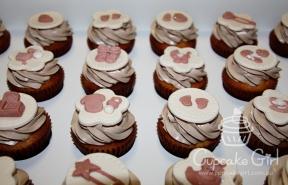 cupcakegirl.com.au - babyshower (9)