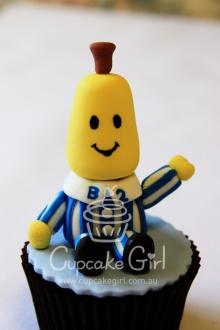 cupcakegirl.com.au - Bananas in PJ (11)